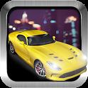 Furious Racing XCar Race Drift icon