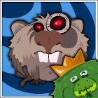 Beavers Strike Back icon