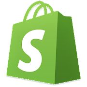 Shopify: Sell Online Ecommerce