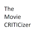 The Movie CRITICizer icon