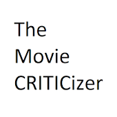 The Movie CRITICizer