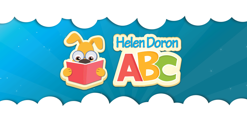 helen doron magic wand and download
