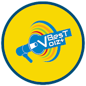 BestVoiz