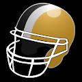 Pittsburgh Football News 3.0 icon