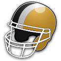 Steelers News logo