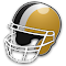 Pittsburgh Football News 3.0 Apk