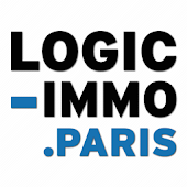 Logic-immo.com Paris/92