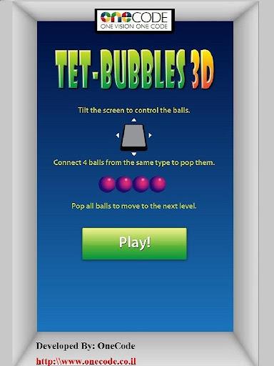 免費解謎App|春節泡3D|阿達玩APP