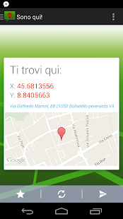 InstaWeather Pro v3.10.2 Apk Android - RevDl