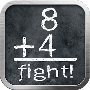 Math Games Flash Battle Arena for PC and MAC