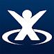 OC SAP BO XI 4.0 Wiki