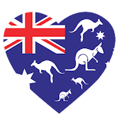 Australia Dating- Aussie Flirt