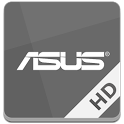 MyASUS(HD) icon