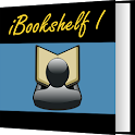 iBookshelf I icon