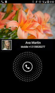 Download Video Caller Id (Pro) Apk 1 11 06,org taiga avesha