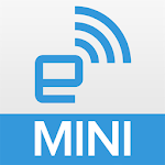 Engadget Mini v1.2.0.3