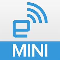 Engadget Mini 1.2.0.3