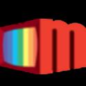 Mobil Tv logo