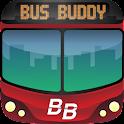BusBuddy Ottawa icon