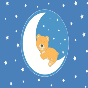 Boa Noite 娛樂 App LOGO-APP試玩