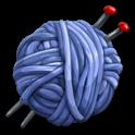 Knit Knacks icon