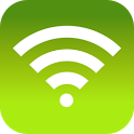 PXXW Wifi Finder icon