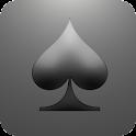 War (Card Game) logo