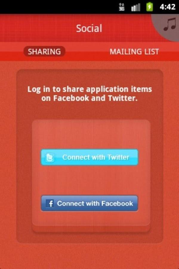 MrMIME - screenshot