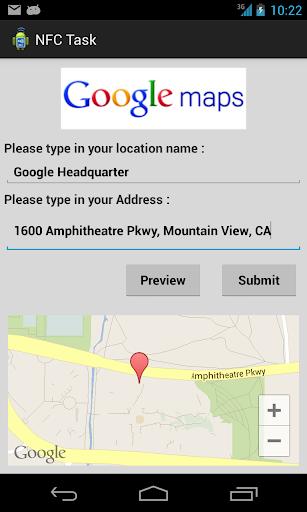 玩工具App NFC Task免費 APP試玩