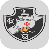 Noticias do Vasco da Gama
