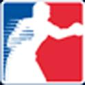 Boxing Circuit Timer logo