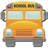 Ottawa School Bus