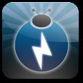 Lightning Bug - Sleep Clock download
