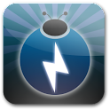 Lightning Bug – Sleep Clock logo