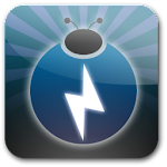 Lightning Bug - Sleep Clock 2.9.11