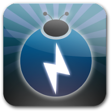 Lightning Bug – Sleep Clock Apk