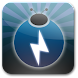 Lightning Bug - Sleep Clock icon