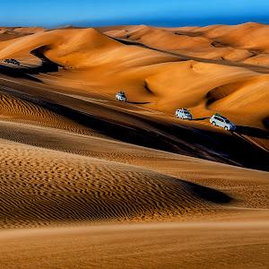20130722-Namib Desert Photo Tour-221.jpg