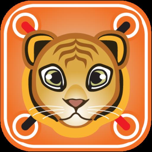 休閒App|喜迎宝宝 - 免费版 LOGO-3C達人阿輝的APP
