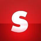 Revista Superinteressante icon