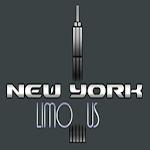 New York Limo US