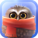 Little Owl icon