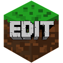 Minecraft World Edit