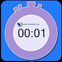 Stopwatch - Chronometer icon