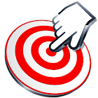 Target Shooter Pro icon