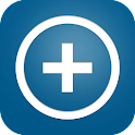 MyScore Plus - Weight Watchers icon