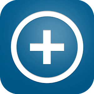 MyScore Plus - Weight Watchers 1.4 Icon
