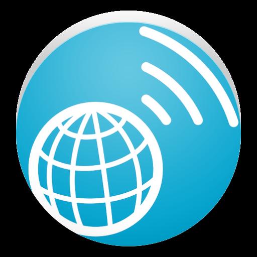 新聞必備App|World News LOGO-綠色工廠好玩App