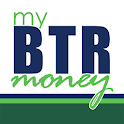 My BTR Money icon