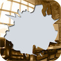Breakout Gold Multi Theme icon